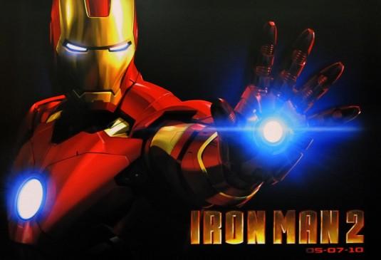 Iron_Man_2_teaser