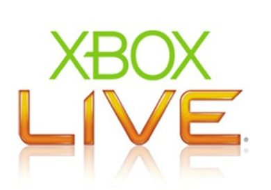 Xbox Live Events: Sept. 20 – Oct. 3 2011