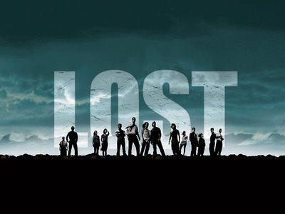 lost-season-6-episode-1