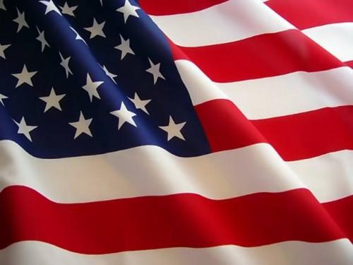 Optimized-american-flag