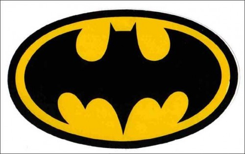 Optimized-batman_symbol_sticker