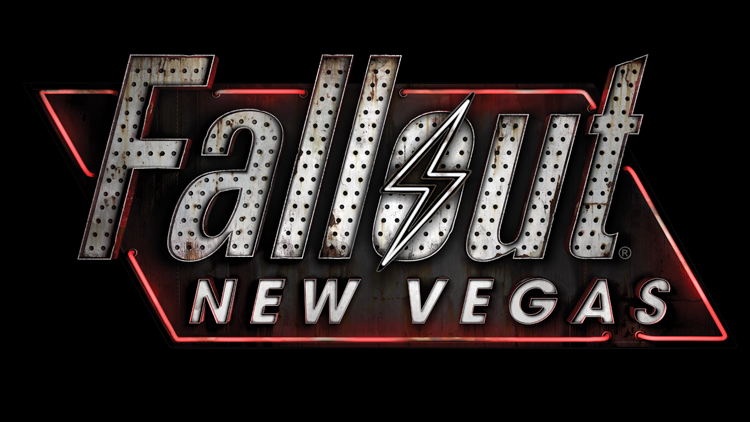 fallout-new-vegas-logo