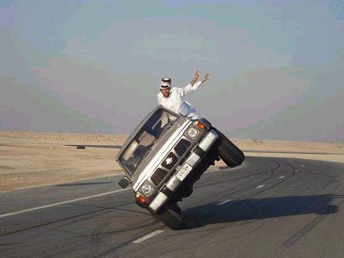 100249,xcitefun-driving-crazy-1