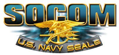 400px-SOCOM_Logo
