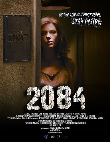 Movie Poster_2084