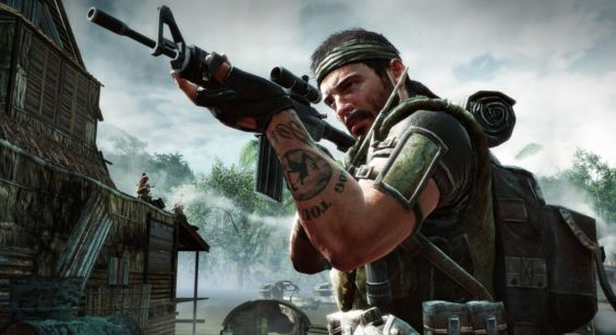New-Call-of-Duty-Black-Ops-Screens4