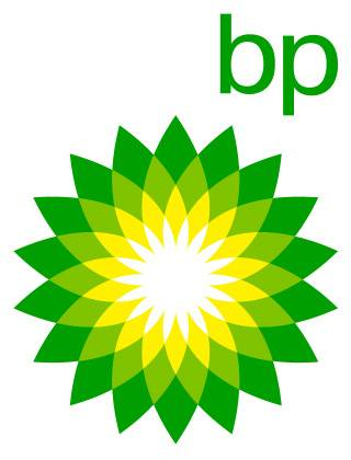 Optimized-bp_logo_color