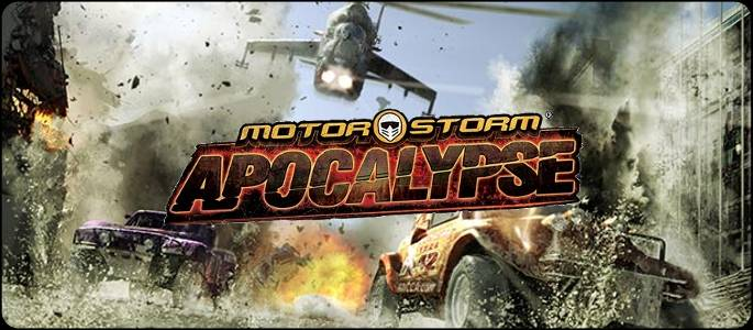 Optimized-feature-Motorstorm-Apocalypse-w-logo
