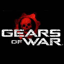 Optimized-gears_of_war_logo