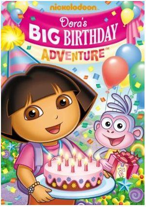 Doras-Big-Birthday-Adventure-DVD