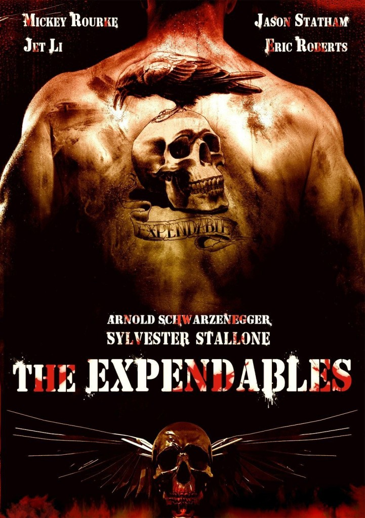 expendables_poster-721x10241