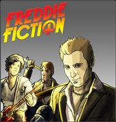 Freddie Fiction