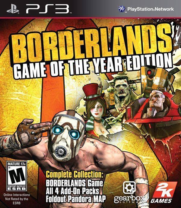Optimized-Borderlands-Game-of-the-Year-Edition