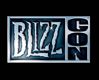 Optimized-blizzcon