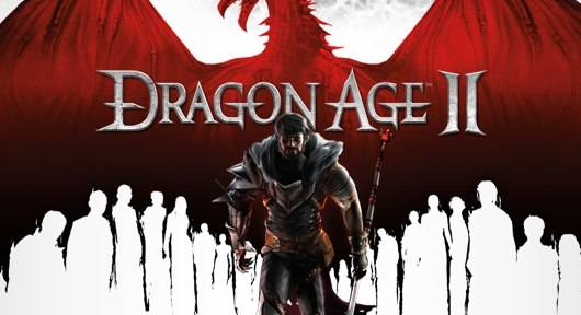 Optimized-dragon-age-2-header-530px