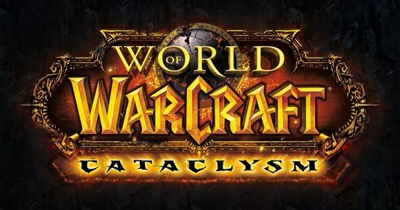 Optimized-wow-cataclysm-logo
