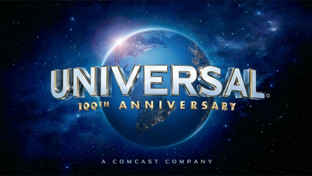 100th-Birthday-Universal-New-Logo