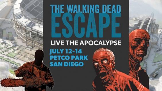 the walking dead san diego 1
