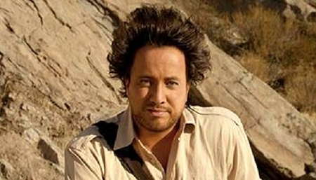 ancient alien review Ancient aliens on dvd - tvshowsondvd has release info, reviews, news and more for ancient aliens on dvd.