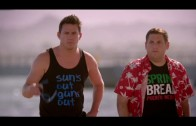 22 Jump Street – Back Undercover