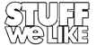 pc download | StuffWeLike
