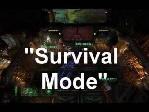 Alien Breed 2: Assault Review